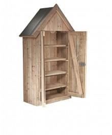 mamalikes sch ne dinge f r die kleinen und gro en. Black Bedroom Furniture Sets. Home Design Ideas